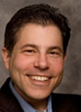 Jeffrey Adelman