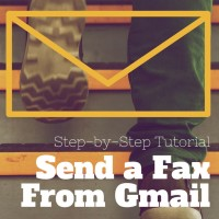 faxfromgmail