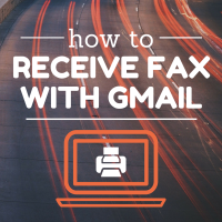 receive-gmail-fax