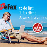 efax review
