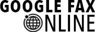 Google Fax Online