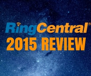 RingCentral Fax Review